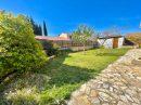 89 m² Maison  4 pièces Istres