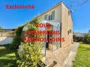 Maison  Istres  89 m² 4 pièces