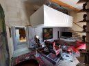 Maison  Tarascon  279 m² 7 pièces
