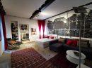 Maison Tarascon   7 pièces 279 m²