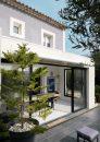 125 m²  Plan-de-Cuques  4 pièces Maison