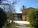 Maison Nans-les-Pins  110 m² 4 pièces