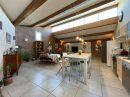 Maison  Arles  4 pièces 122 m²