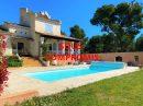 4 pièces  Velaux  154 m² Maison