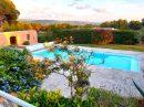 Maison 154 m²  4 pièces Velaux