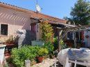 Maison 118 m² 5 pièces Rognac