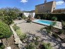 Maison st etienne du gres  115 m² 4 pièces