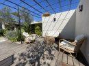 st etienne du gres  115 m² Maison 4 pièces