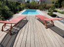 4 pièces 115 m²  Maison st etienne du gres