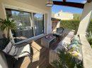 115 m² Maison  st etienne du gres  4 pièces