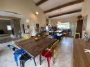 115 m²  4 pièces st etienne du gres  Maison