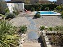 115 m²  4 pièces Maison st etienne du gres