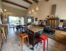 115 m² st etienne du gres  4 pièces  Maison
