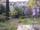 Maison 7 pièces Apt  168 m²