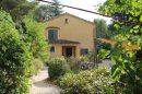 7 pièces Maison Châteauneuf-le-Rouge   180 m²