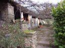 Bel ensemble immobilier en pierres en plein coeur du Luberon