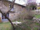 168 m²  7 pièces Maison Buoux