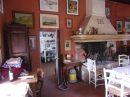 168 m²  Buoux  Maison 7 pièces