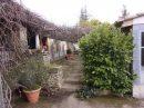 Maison  Buoux  7 pièces 168 m²