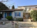 Maison 200 m² Arles  6 pièces