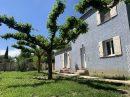 Maison  Arles  138 m² 8 pièces