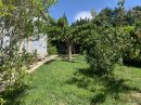 Maison 138 m² Arles  8 pièces