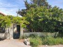Maison 110 m² 4 pièces Arles