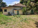 110 m² Arles  4 pièces Maison