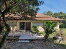 110 m² Maison  4 pièces Arles