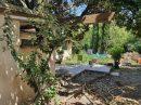 Arles  4 pièces  Maison 110 m²