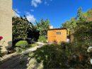 Maison 180 m² Arles  9 pièces