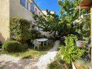 Maison  Arles  180 m² 9 pièces