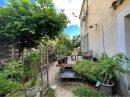 Maison  Arles  9 pièces 180 m²