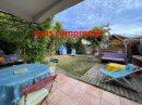 Maison Arles  170 m² 8 pièces