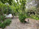 Maison 170 m² 8 pièces Arles