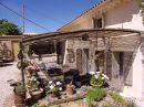 Maison 114 m² Apt  6 pièces