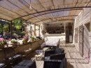 Jolie villa rénovée de 114 m2 en campagne sur terrain de 1310 m2 avec piscine