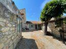 Maison 105 m² Arles  4 pièces