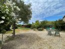 Arles  105 m²  4 pièces Maison