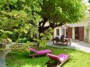 Carnoules  210 m² 7 pièces  Maison