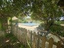 Maison 185 m² Aix-en-Provence  4 pièces