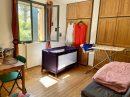 185 m² Aix-en-Provence  4 pièces Maison