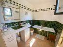 Maison 185 m²  4 pièces Aix-en-Provence