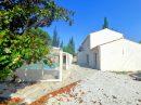 Maison 110 m² 4 pièces Ventabren