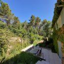 Maison 210 m² Venelles  9 pièces