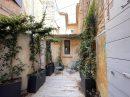 Maison  Arles  225 m² 6 pièces