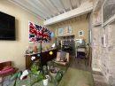 6 pièces Maison 225 m² Arles