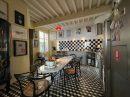 6 pièces 225 m²  Maison Arles