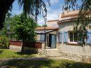 Maison 150 m² Marignane  7 pièces