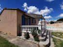 Maison  Tarascon  105 m² 5 pièces